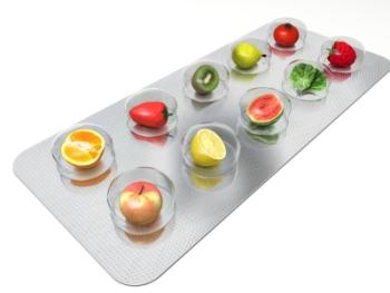 food_as_vitamins_0.jpg