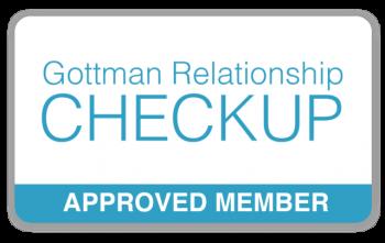 gottman-checkup-badge-approved-member-350x221_orig.png