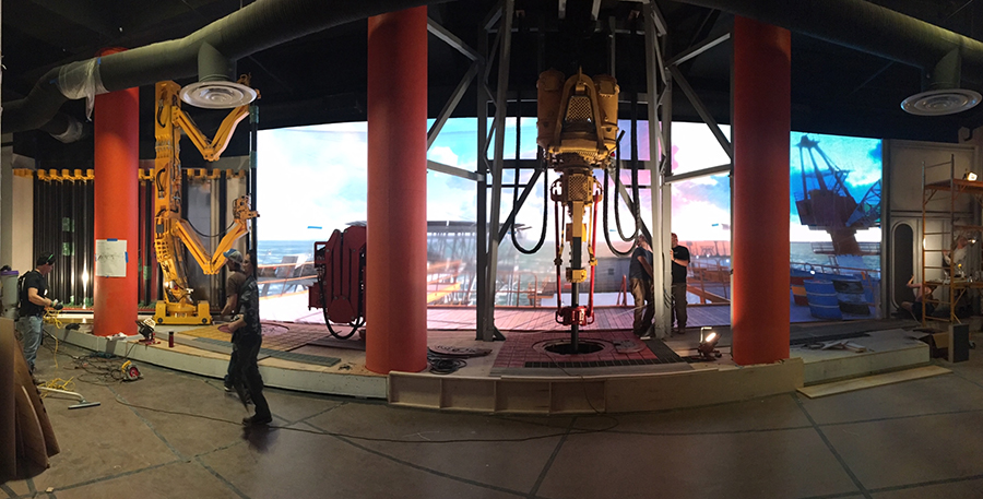 HMNS-Drill Floor_900w.jpg