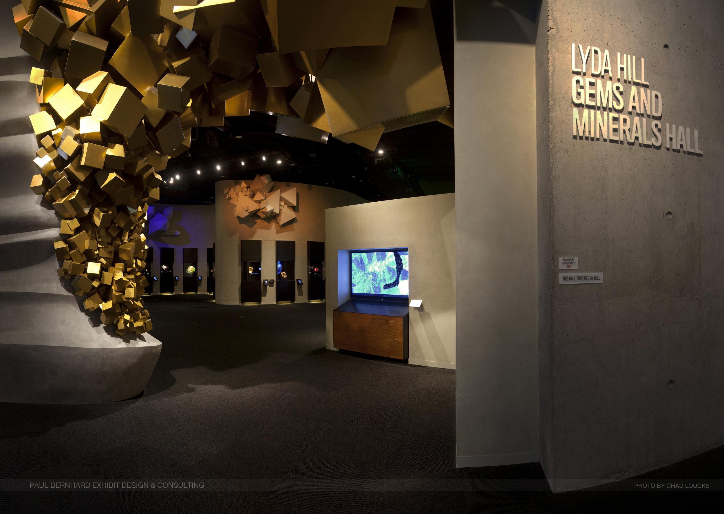 Mineral Hall_PBE_Photo3.jpg