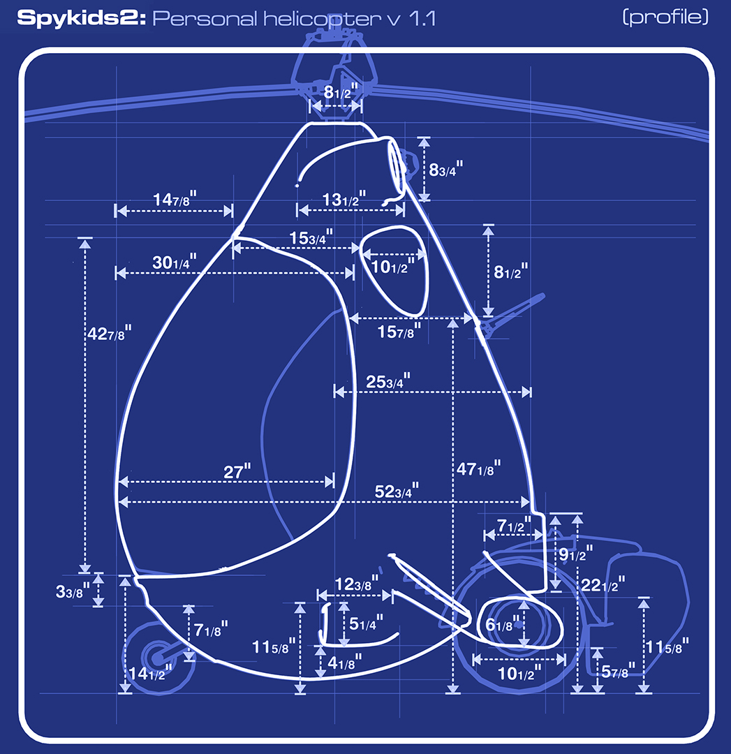 SK2_Helicopter_measurements_1080h.jpg