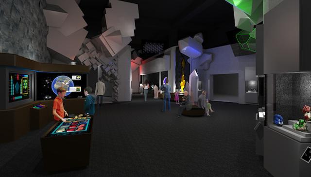 17-Gems&Minerals_Hall-Rendering1.jpg