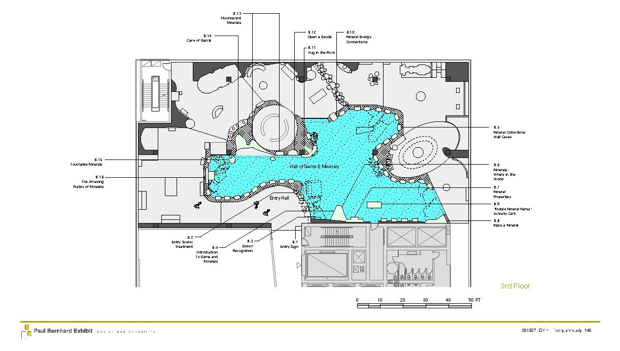 layout_091207.jpg