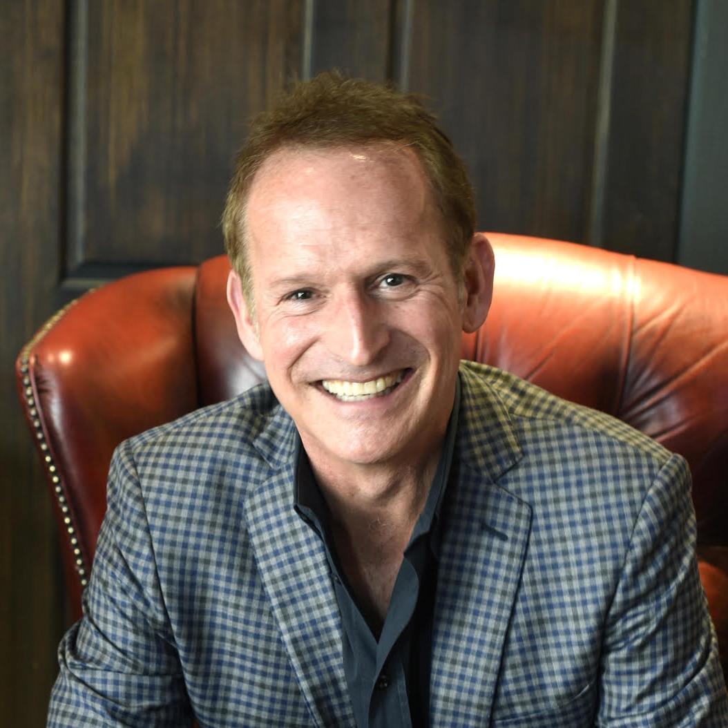 Paul Bernhard                      Content Developer / Partner