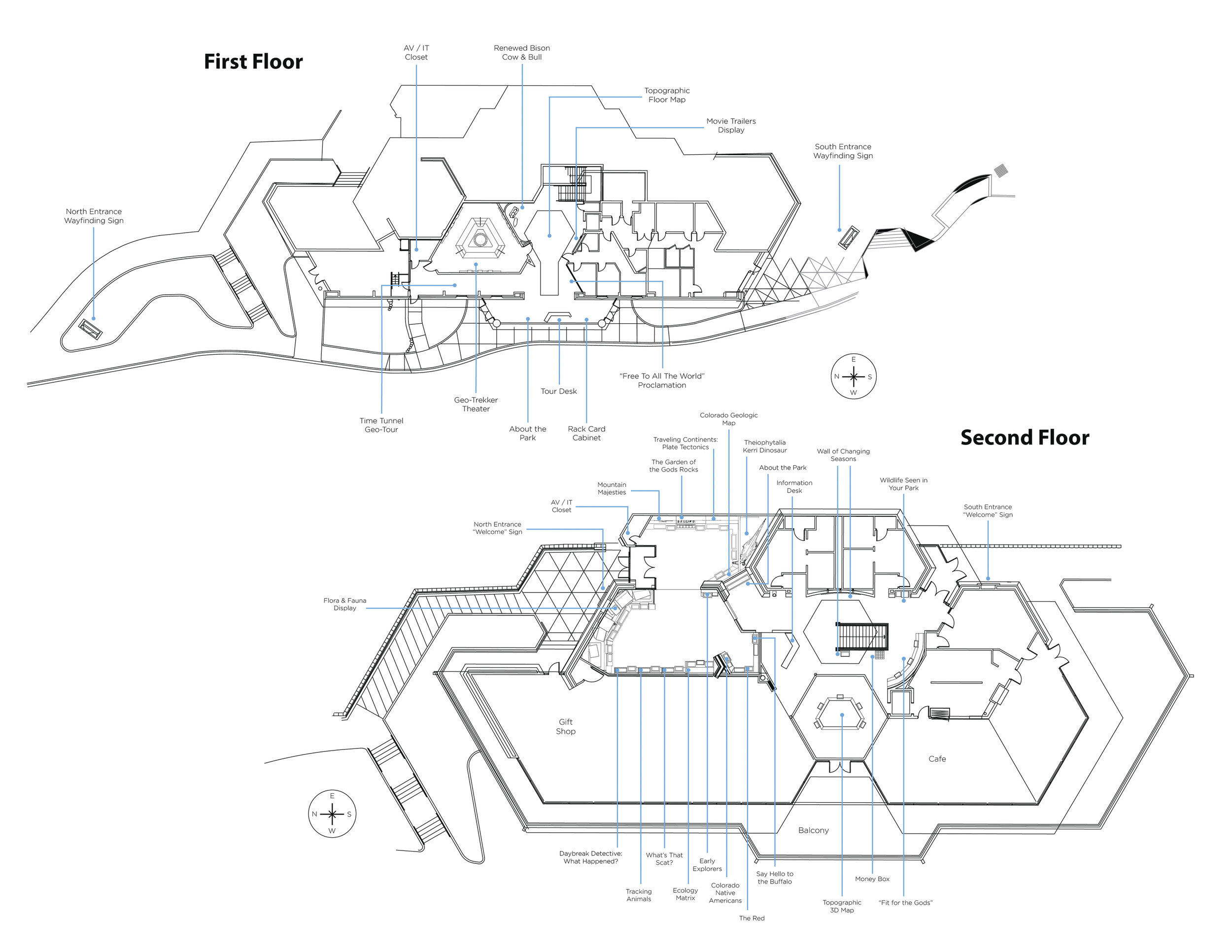 planning5.jpg