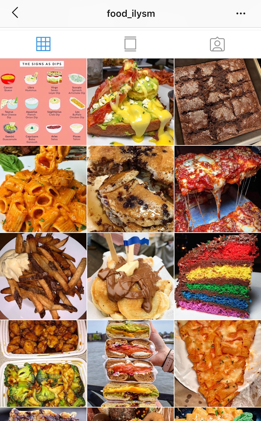 food_ilysm.jpg