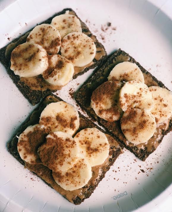 healthy snack 5.jpg