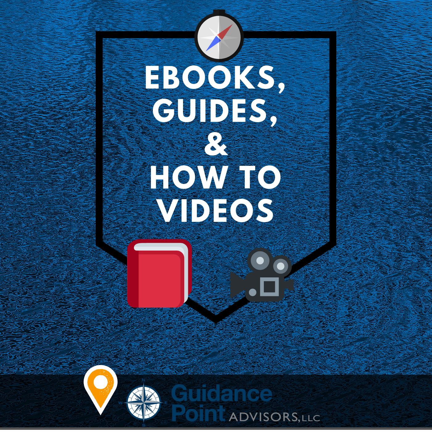 GPA Guides eBooks How To Videos.png
