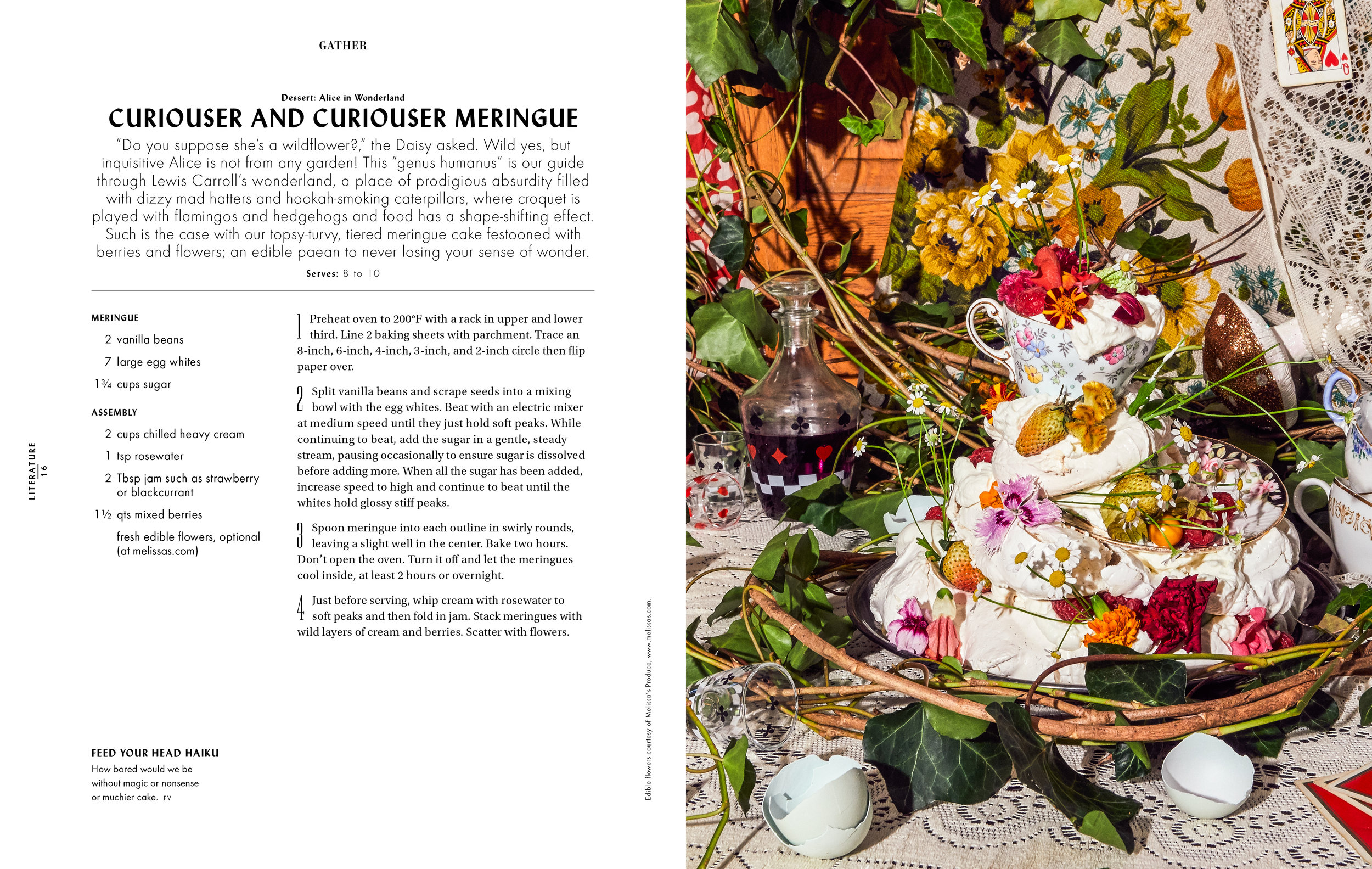 GatherJournal_S17_Heroines_Issue_layout_9.jpg