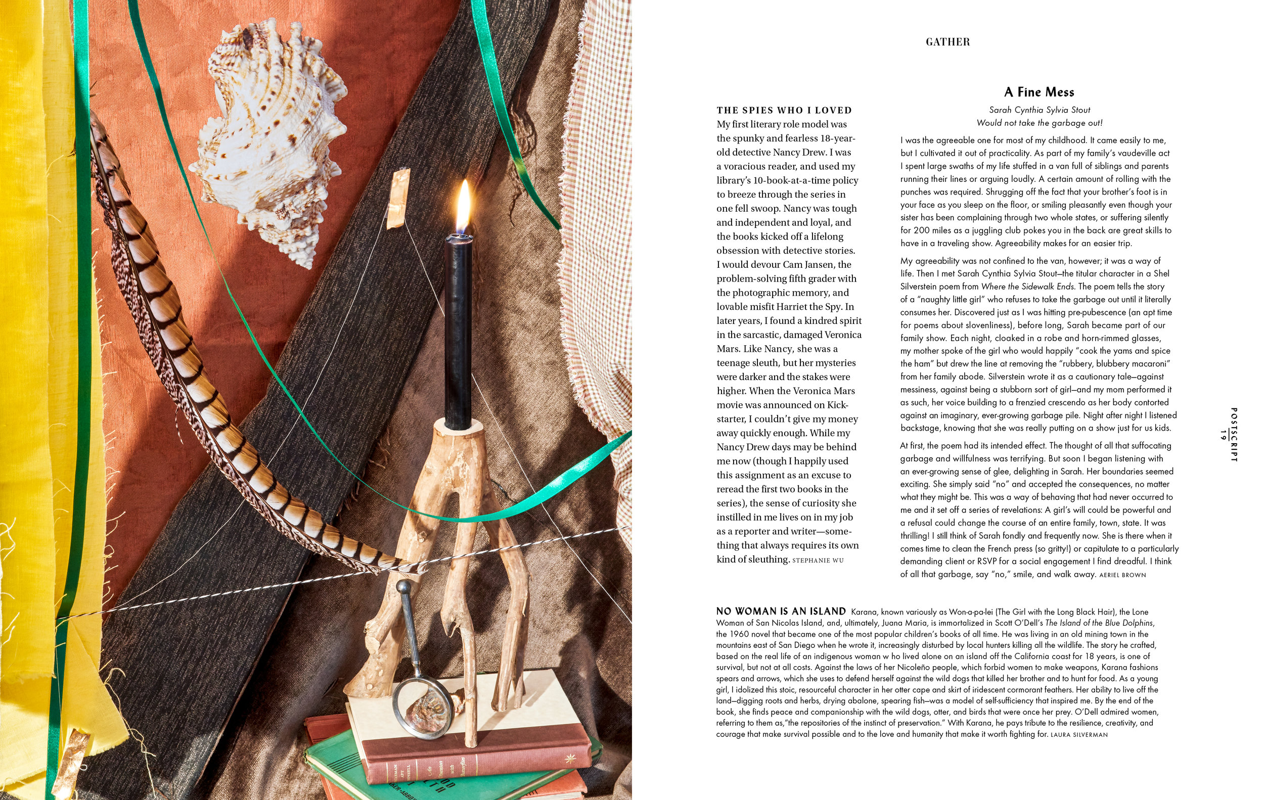 GatherJournal_S17_Heroines_Issue_layout_10.jpg