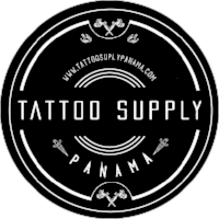 tattoosupplypanama.png