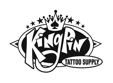 Kingpin Tattoo Supply_05.jpg