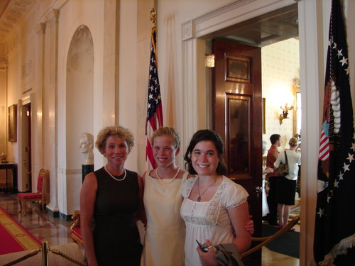 Molly+and+Carly+Service+Nation+and+White+House+307.jpg