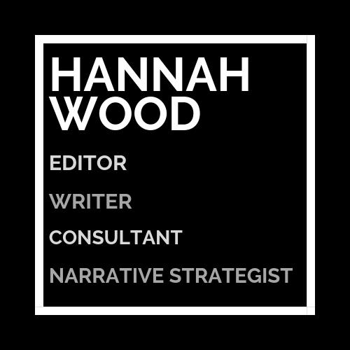 HANNAH WOOD Straps.png