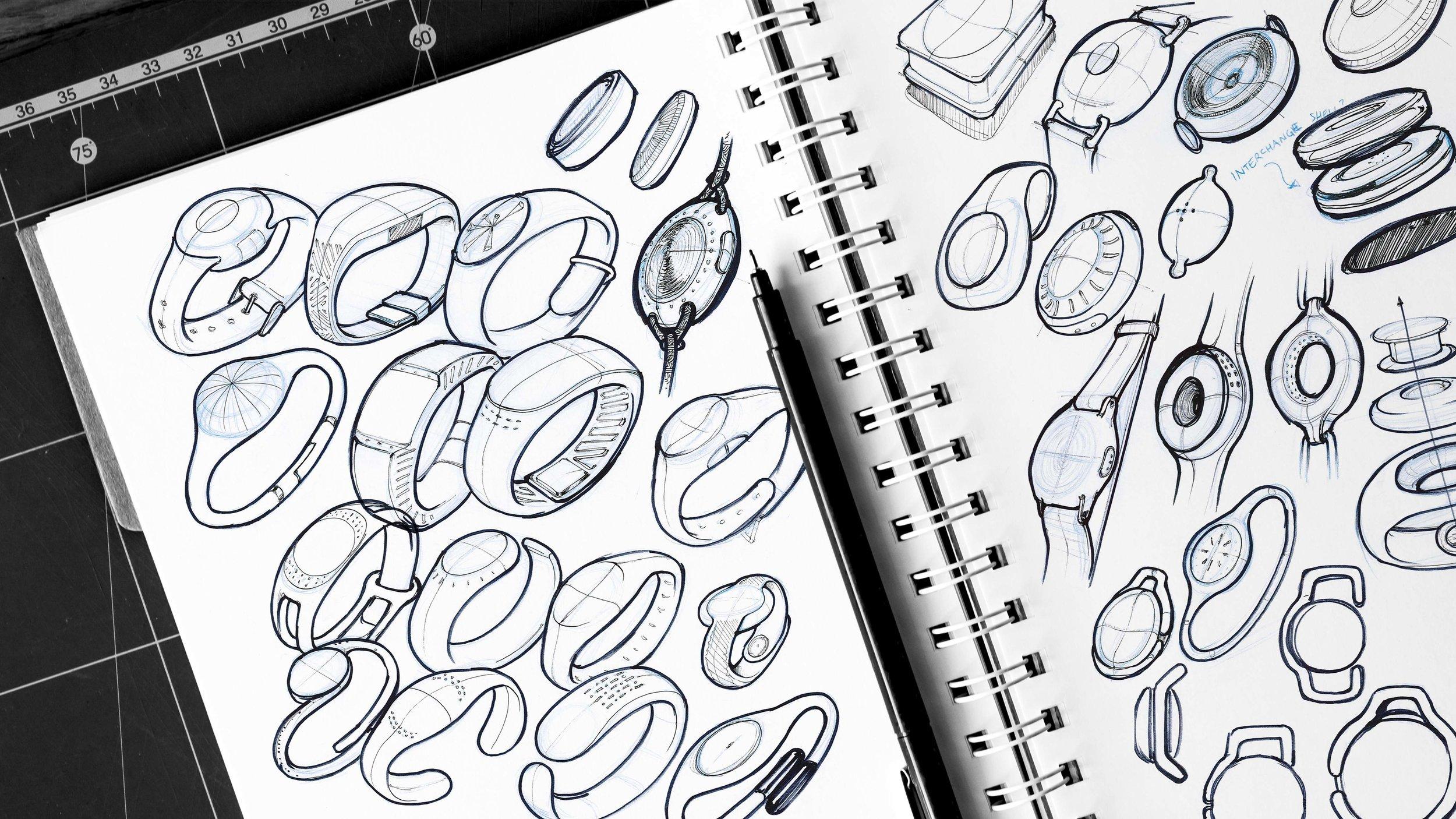 Difuse Sketch small2.jpg