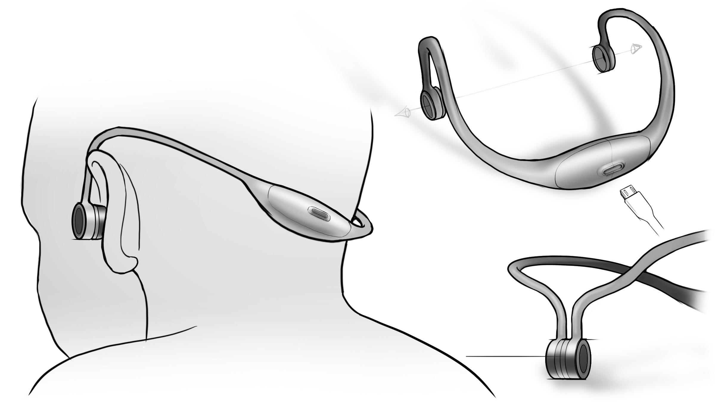 Hearable6.jpg