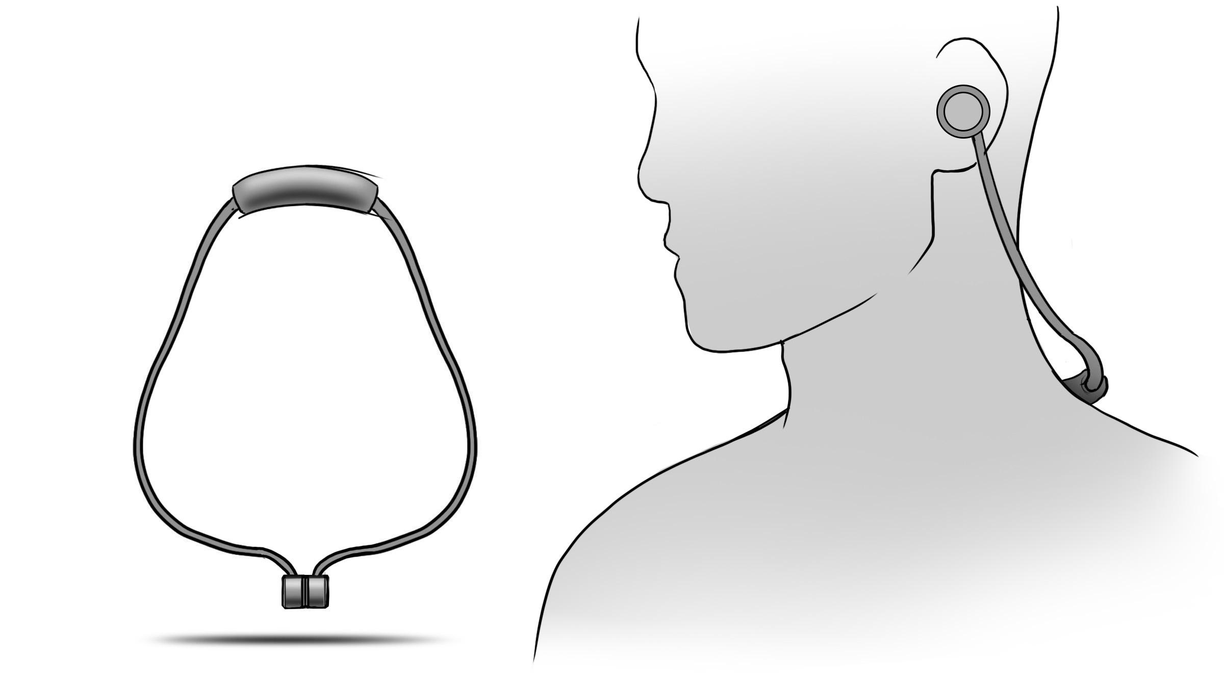Hearable7.jpg