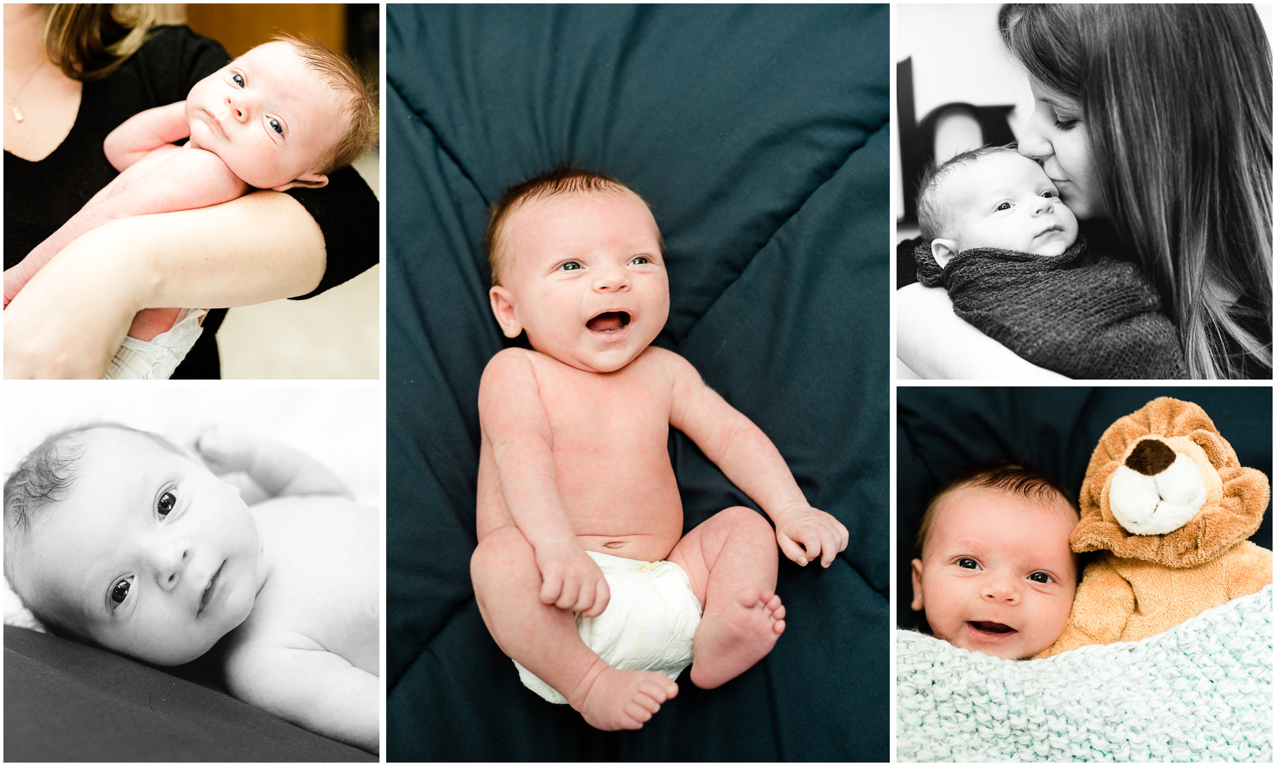 Newbornphotographylifestyleminocquawisconsin2.jpg