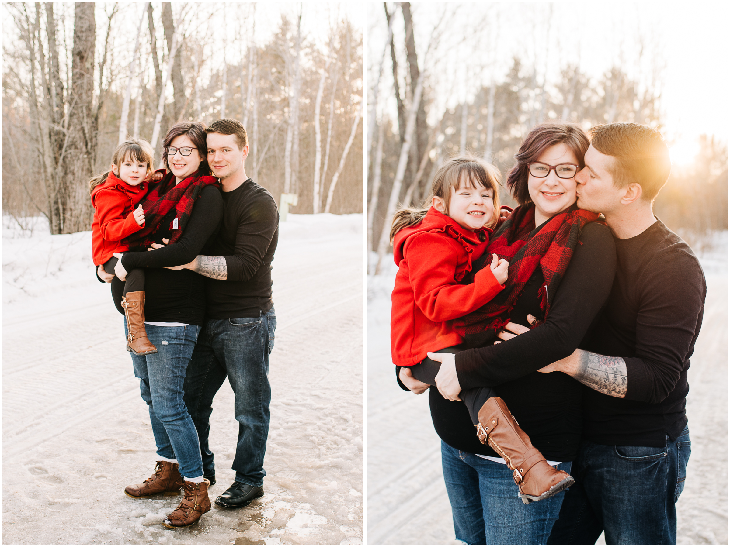 Minocqua-family-photographer-maternity-wedding-northern-wisconsin-photographer17.jpg