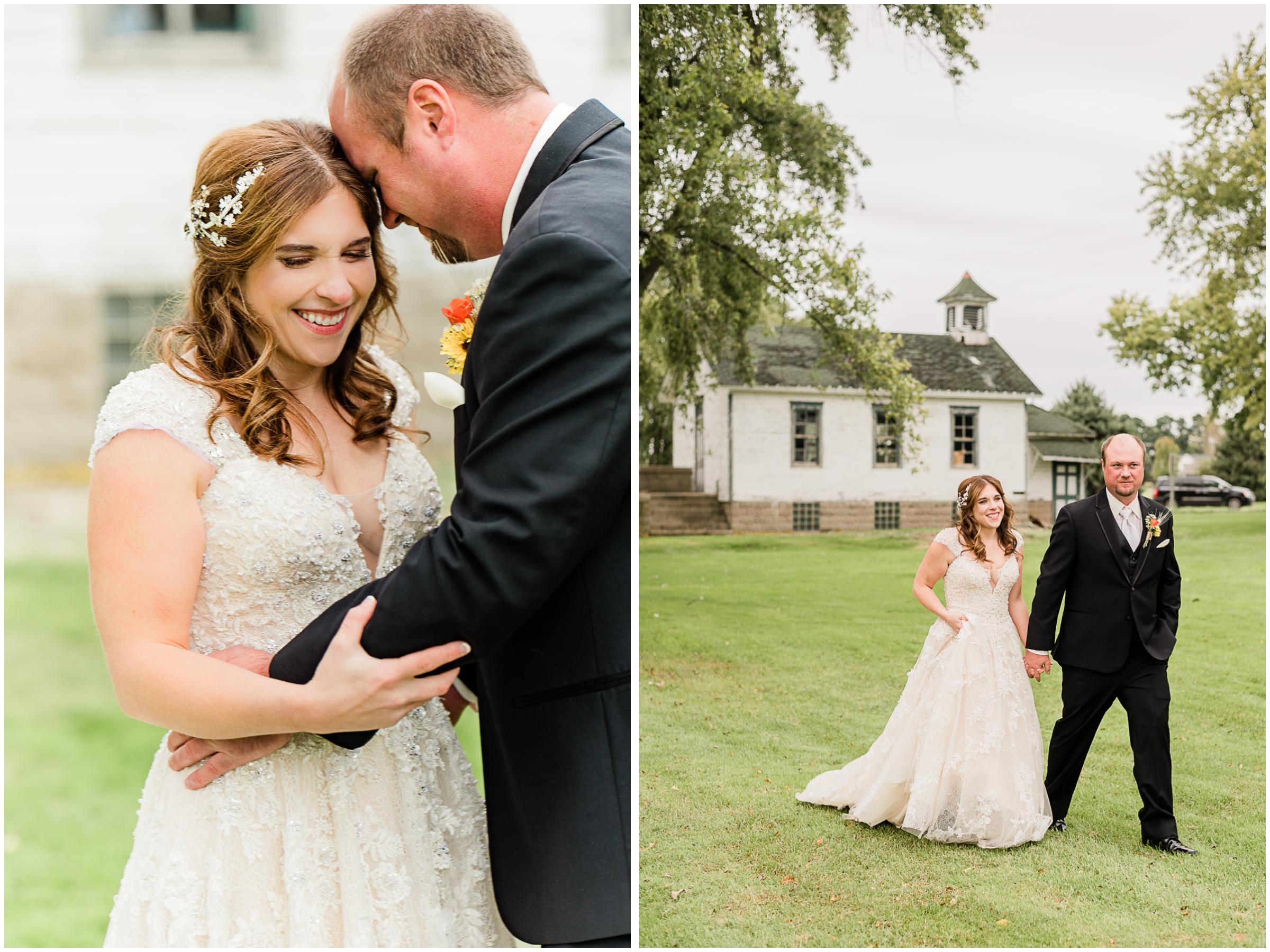 minocqua-wisconsin-woodruff-wedding-engagement-family-senior-photographer-northwoods-eagle-river-affordable19.jpg