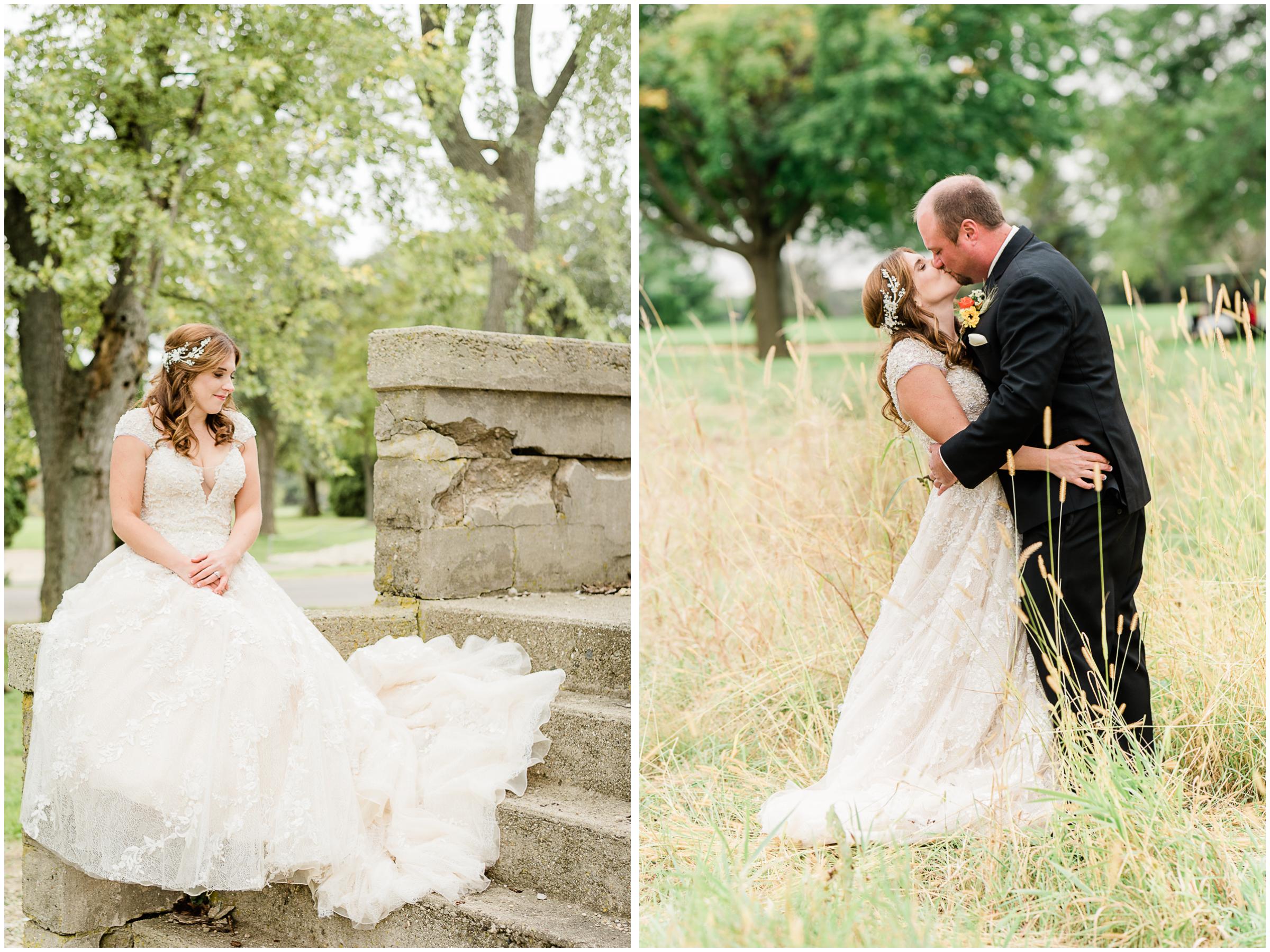 minocqua-wisconsin-woodruff-wedding-engagement-family-senior-photographer-northwoods-eagle-river-affordable21.jpg