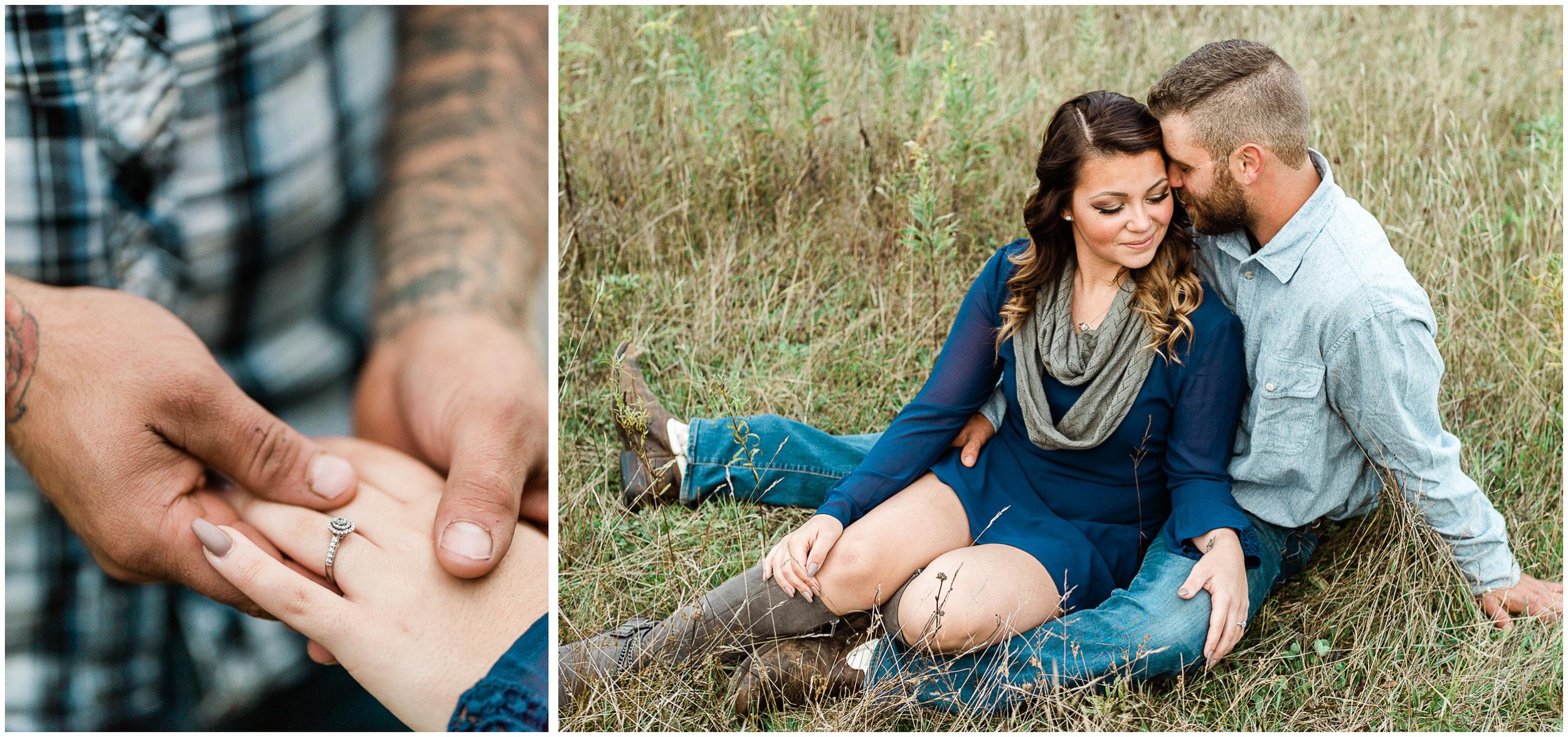 rhinelander-wisconsin-wedding-photographer-minocqua-eagle-river-northwoods-affordable-famiy-senior-engagement-photography5.jpg