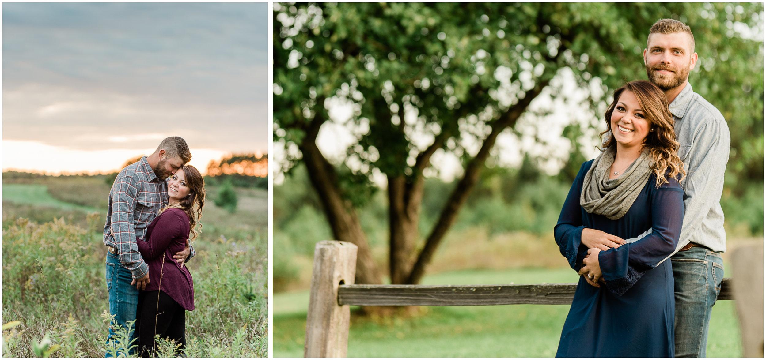 rhinelander-wisconsin-wedding-photographer-minocqua-eagle-river-northwoods-affordable-famiy-senior-engagement-photography6.jpg