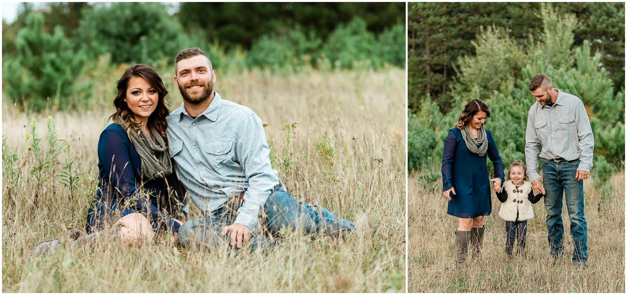 rhinelander-wisconsin-wedding-photographer-minocqua-eagle-river-northwoods-affordable-famiy-senior-engagement-photography7.jpg