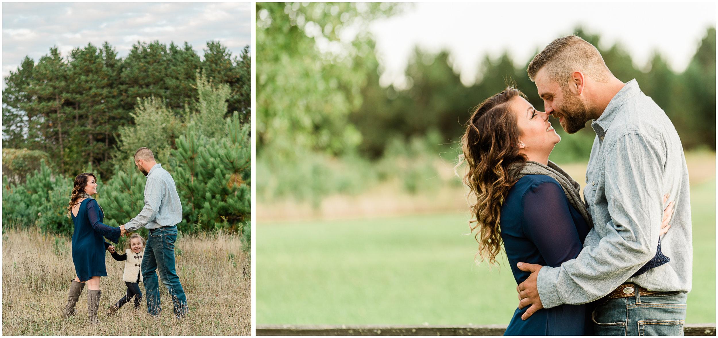 rhinelander-wisconsin-wedding-photographer-minocqua-eagle-river-northwoods-affordable-famiy-senior-engagement-photography8.jpg
