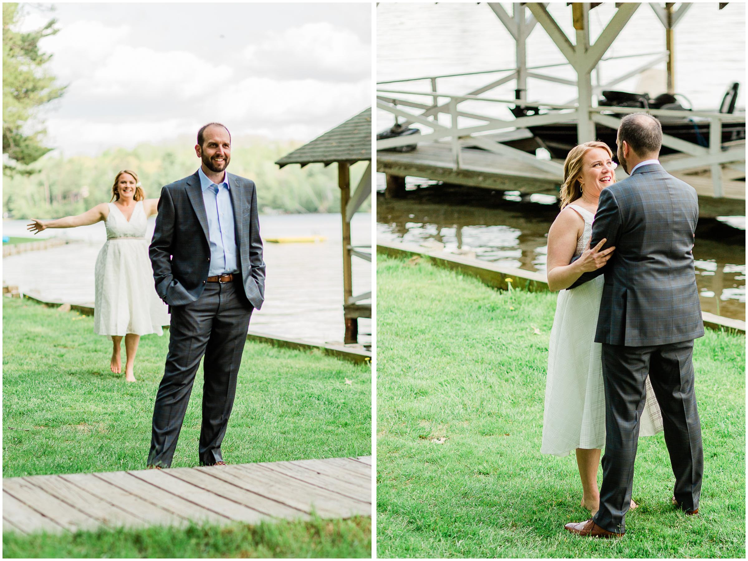 minocqua-wedding-photographer-lac-du-flambeau-woodruff-eagle-river-rhinelander-engagement-family-photography7.jpg