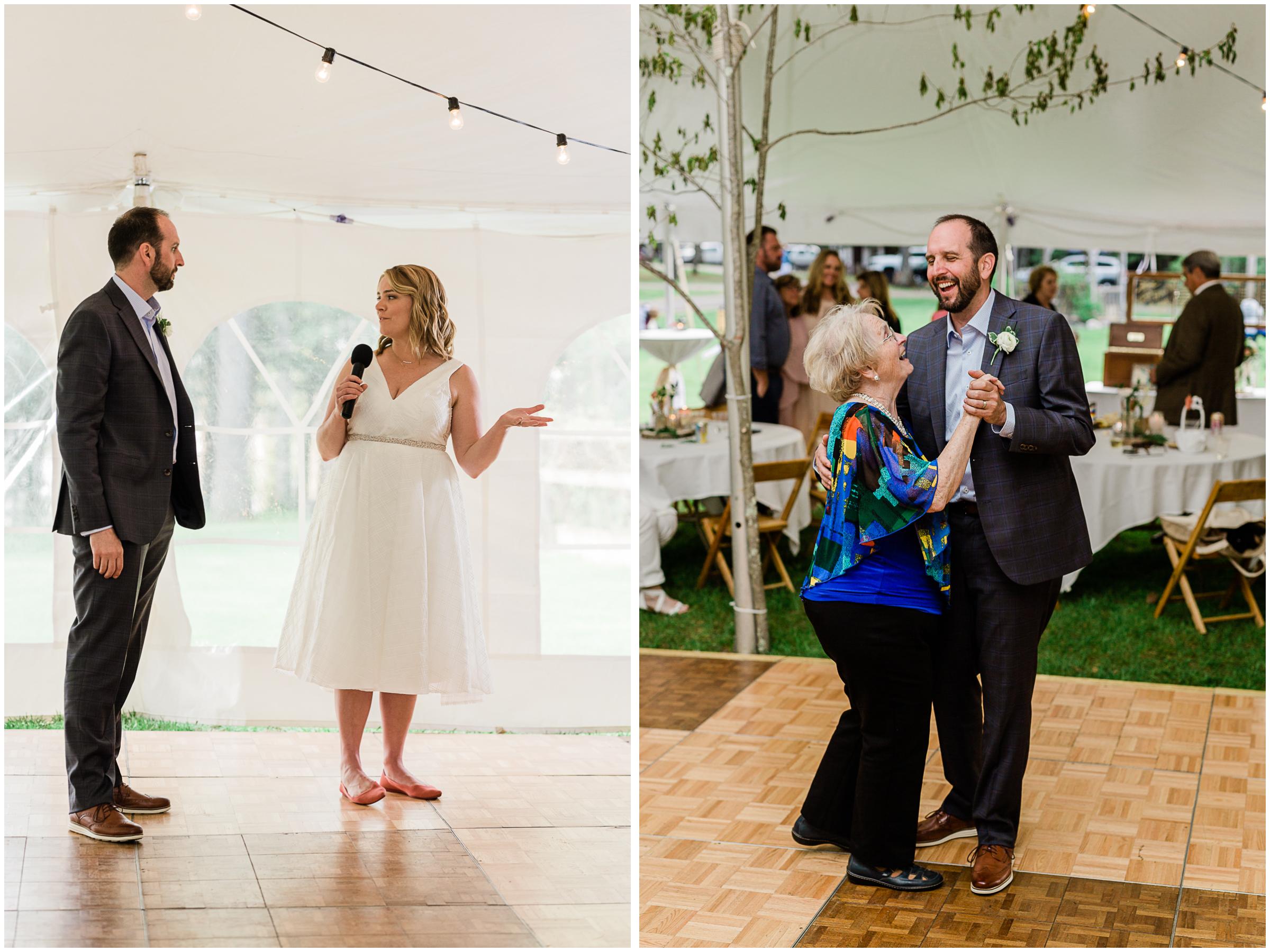 minocqua-wedding-photographer-lac-du-flambeau-woodruff-eagle-river-rhinelander-engagement-family-photography26.jpg