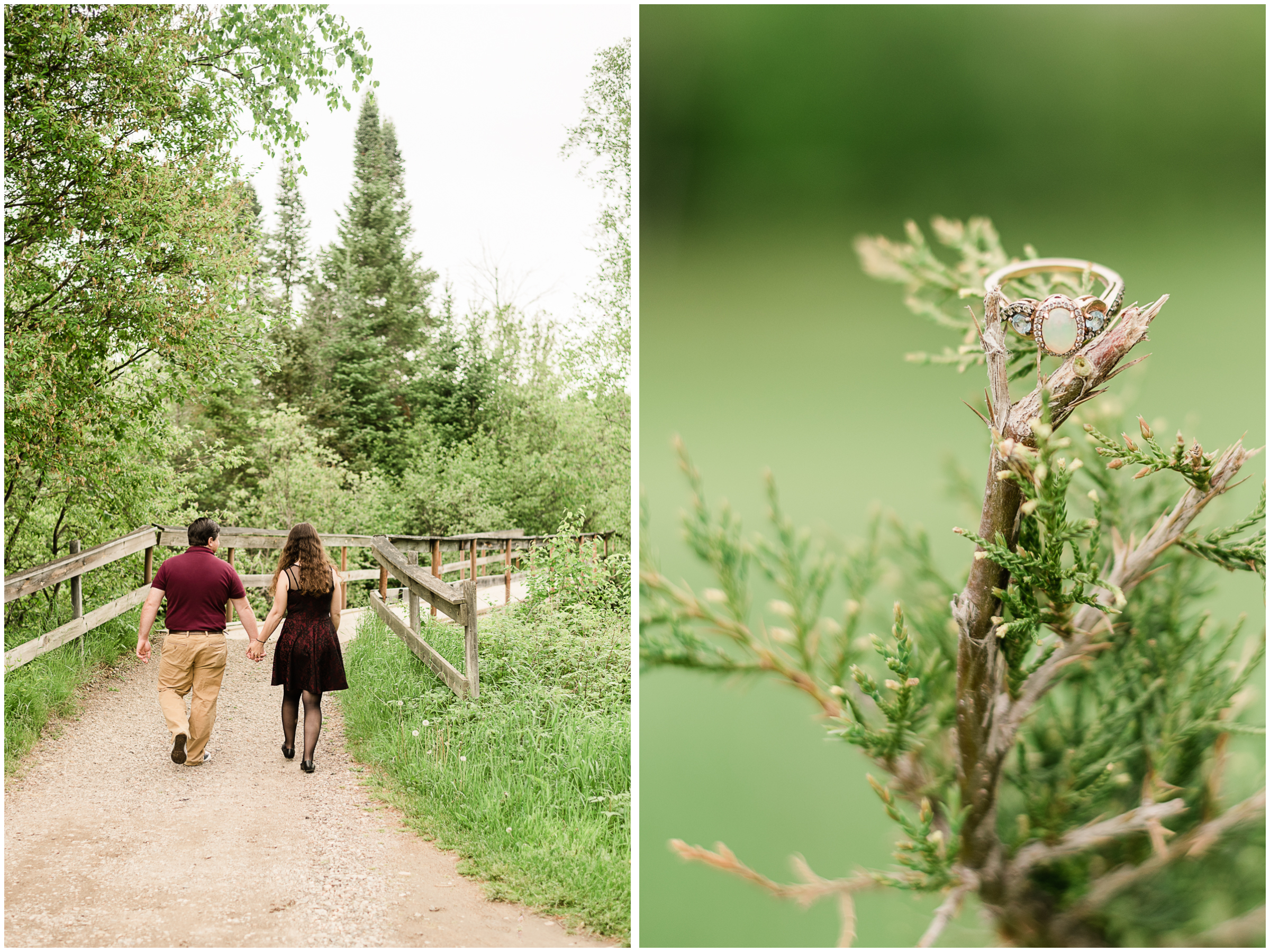 minocqua-wisconsin-harshaw-wedding-engagement-family-senior-photographer-photography-rhinelander-eagle-river1.jpg