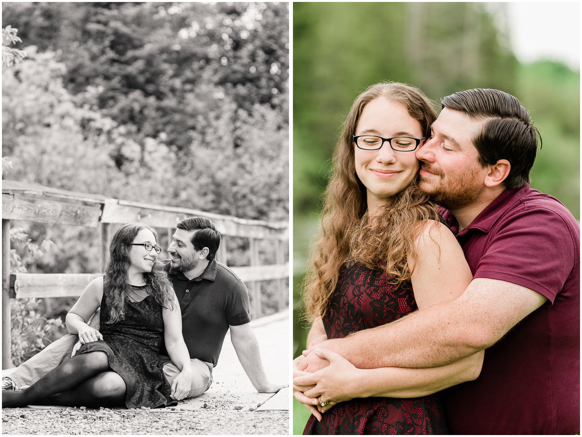 minocqua-wisconsin-harshaw-wedding-engagement-family-senior-photographer-photography-rhinelander-eagle-river2.jpg