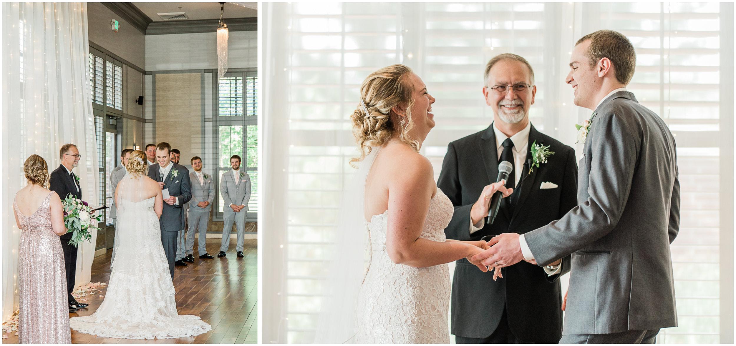 minocqua-wisconsin-wedding-photographer-rhinelander-eagle-river-senior-photography-engagement-family-woodruf32.jpg