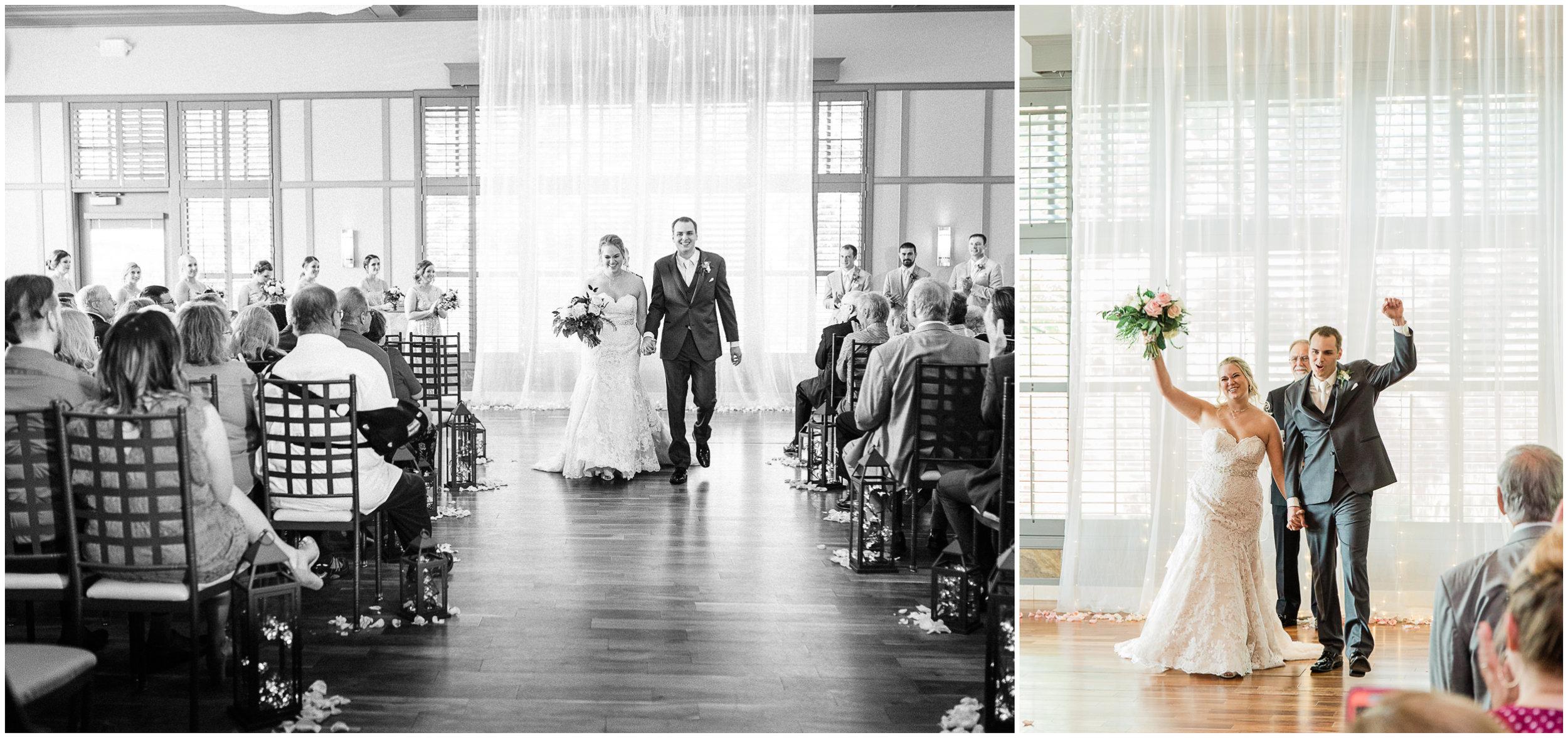 minocqua-wisconsin-wedding-photographer-rhinelander-eagle-river-senior-photography-engagement-family-woodruf34.jpg