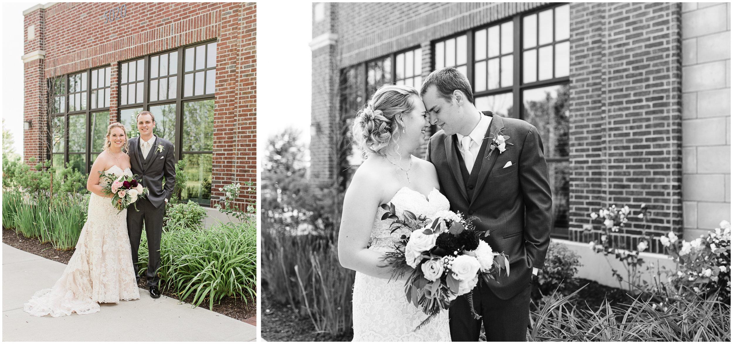 minocqua-wisconsin-wedding-photographer-rhinelander-eagle-river-senior-photography-engagement-family-woodruf36.jpg