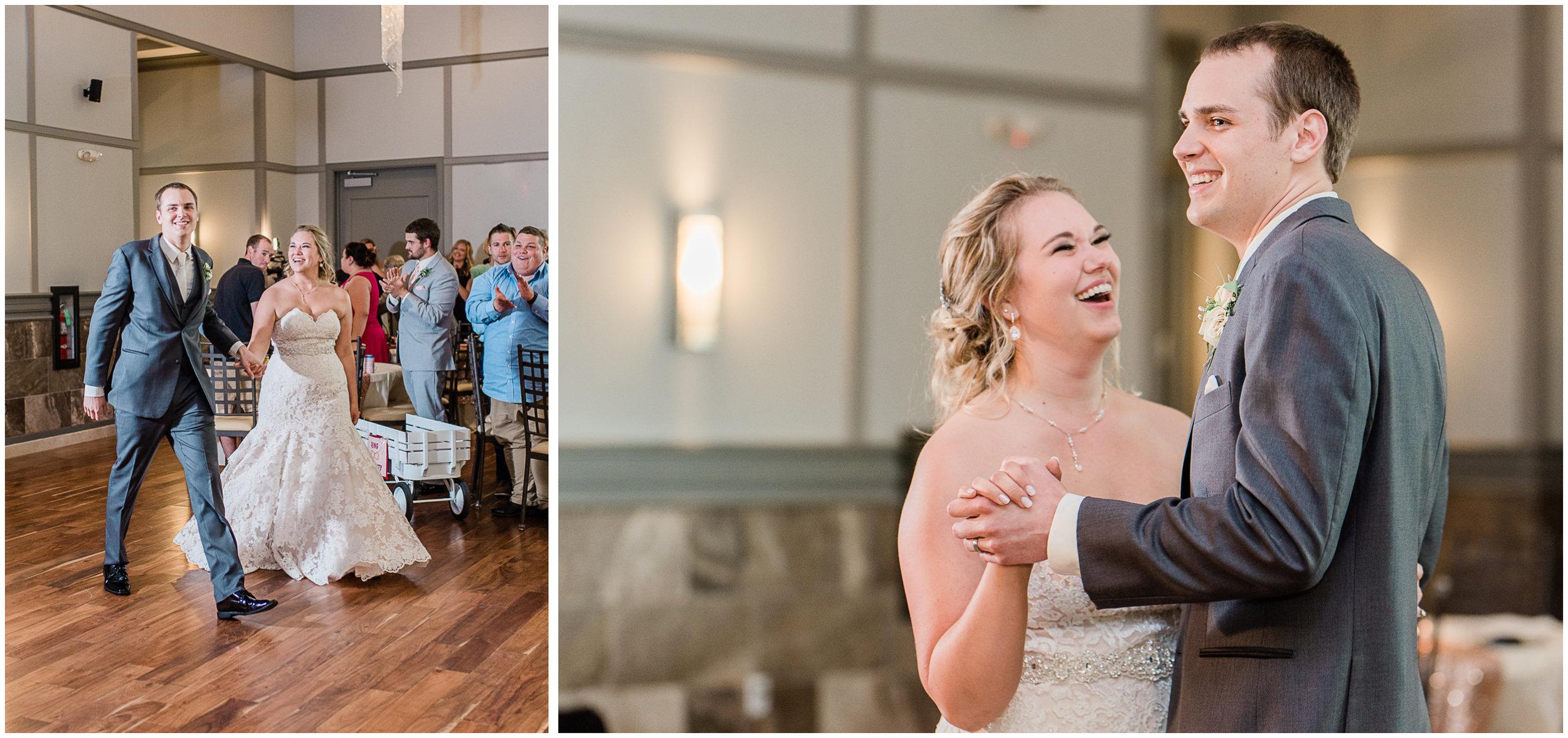 minocqua-wisconsin-wedding-photographer-rhinelander-eagle-river-senior-photography-engagement-family-woodruf44.jpg