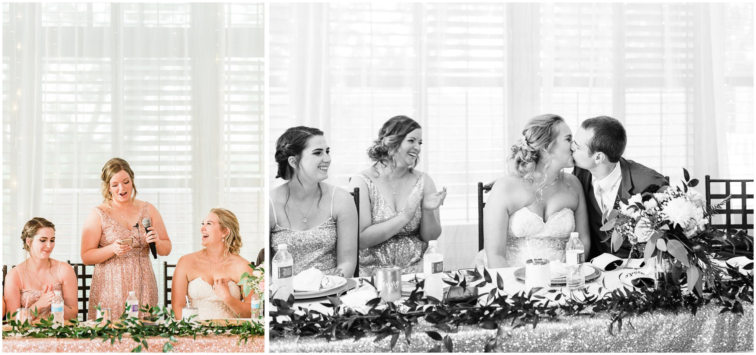 minocqua-wisconsin-wedding-photographer-rhinelander-eagle-river-senior-photography-engagement-family-woodruf50.jpg