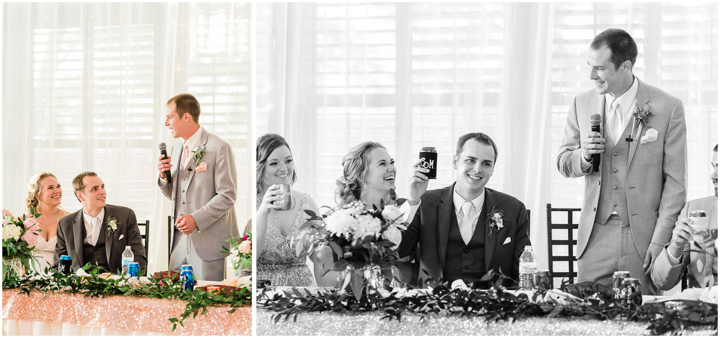 minocqua-wisconsin-wedding-photographer-rhinelander-eagle-river-senior-photography-engagement-family-woodruf53.jpg