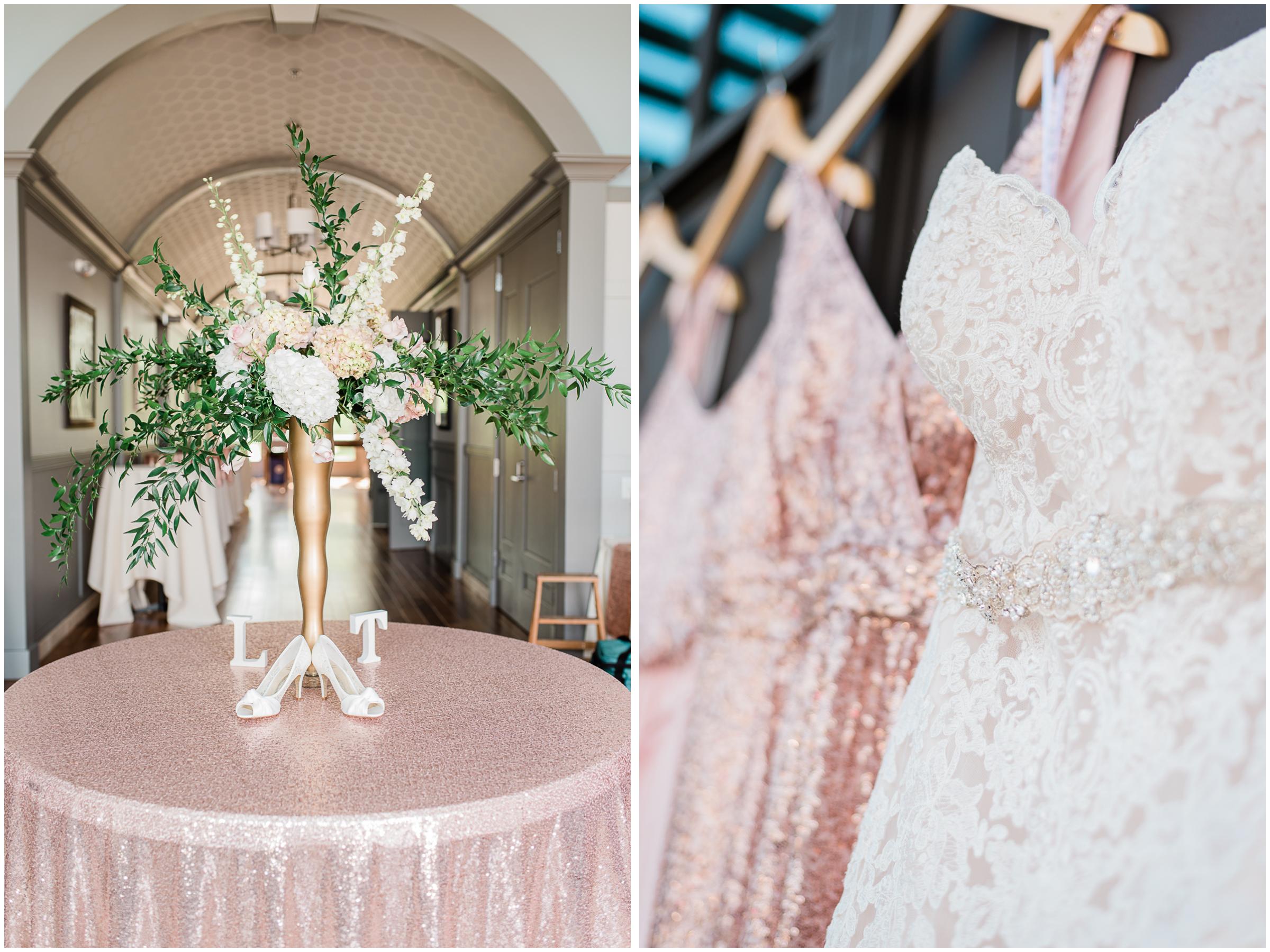 minocqua-wisconsin-wedding-photographer-rhinelander-eagle-river-senior-photography-engagement-family-woodruff3.jpg