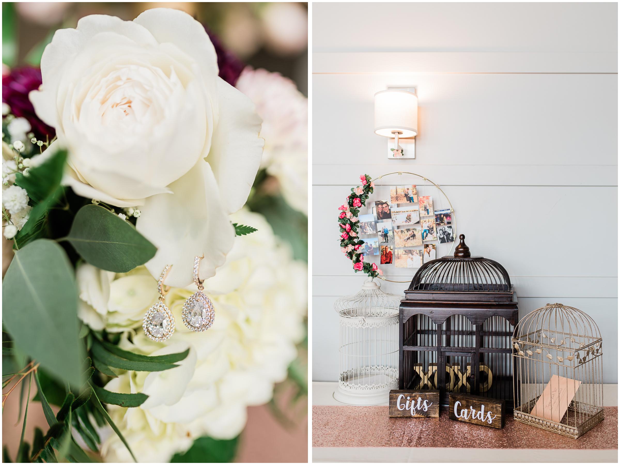 minocqua-wisconsin-wedding-photographer-rhinelander-eagle-river-senior-photography-engagement-family-woodruff7.jpg