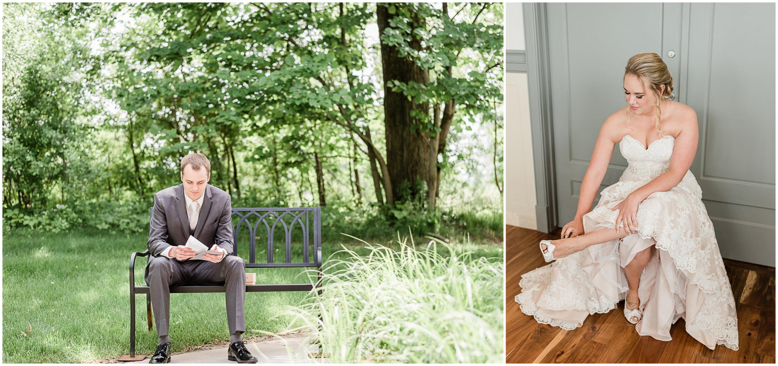 minocqua-wisconsin-wedding-photographer-rhinelander-eagle-river-senior-photography-engagement-family-woodruff12.jpg
