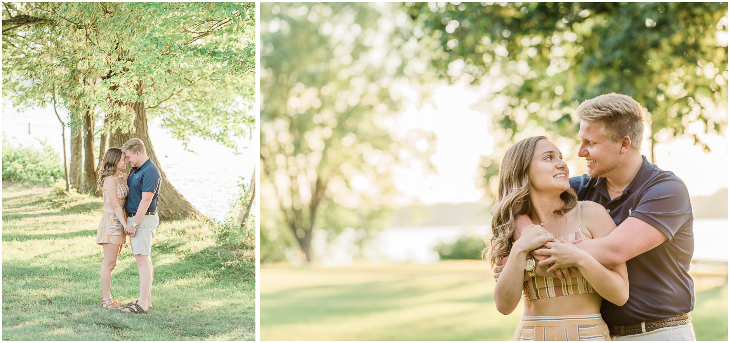 rhinelander-wisconsin-wedding-photographer-minocqua-photography-family-senior-eagle-river-wi5.jpg