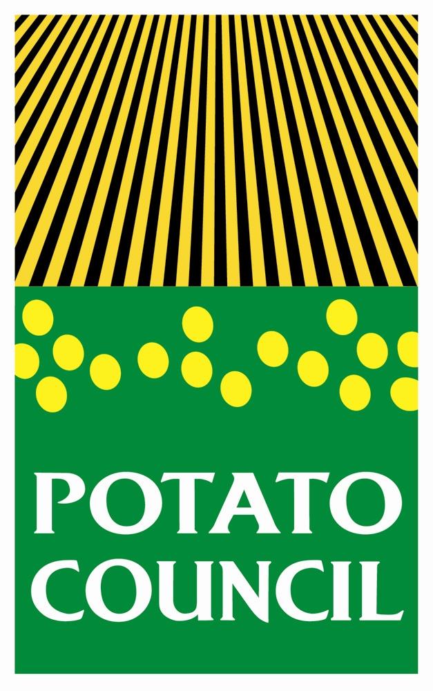 potato_council_big_logo.jpg
