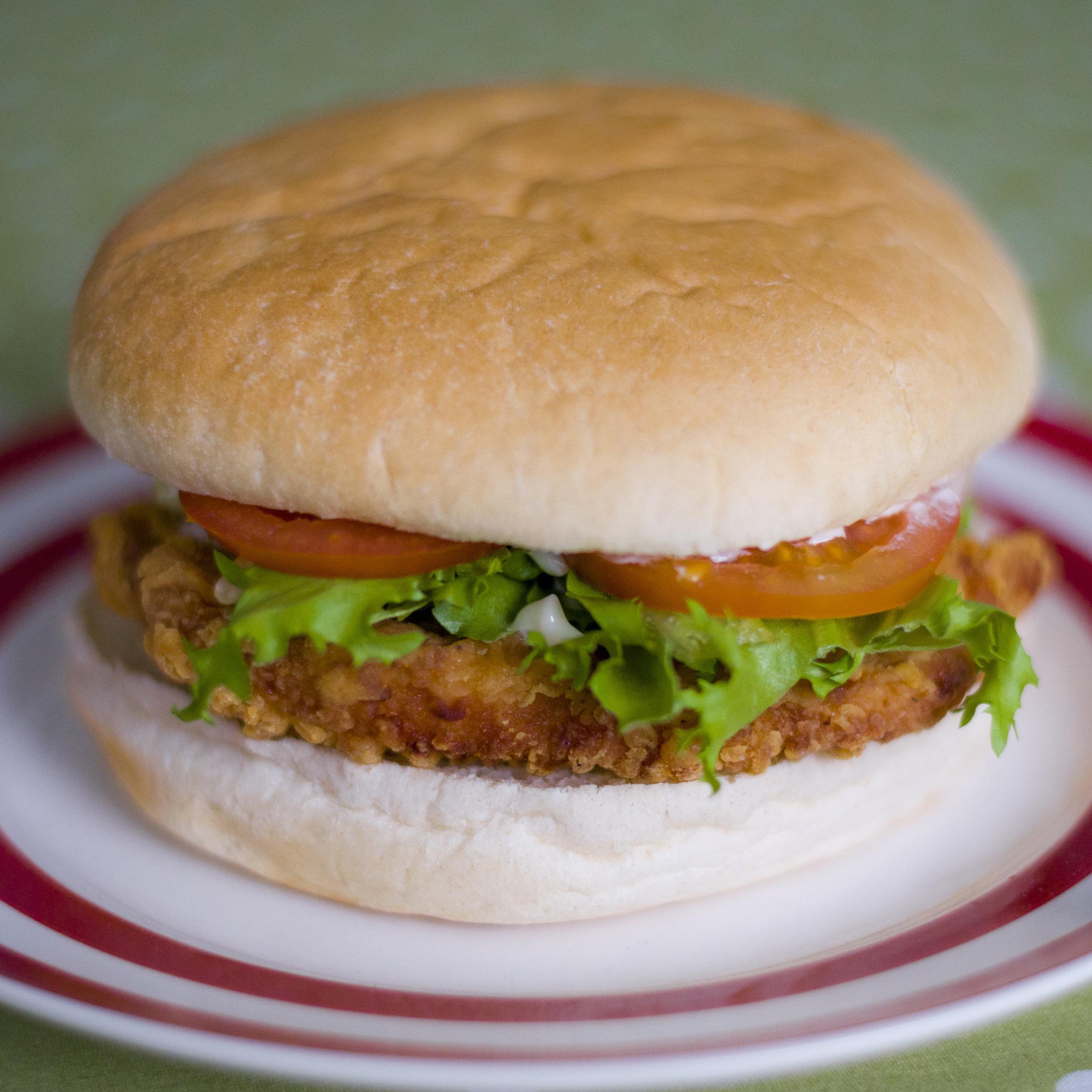 chicken burger square.jpg