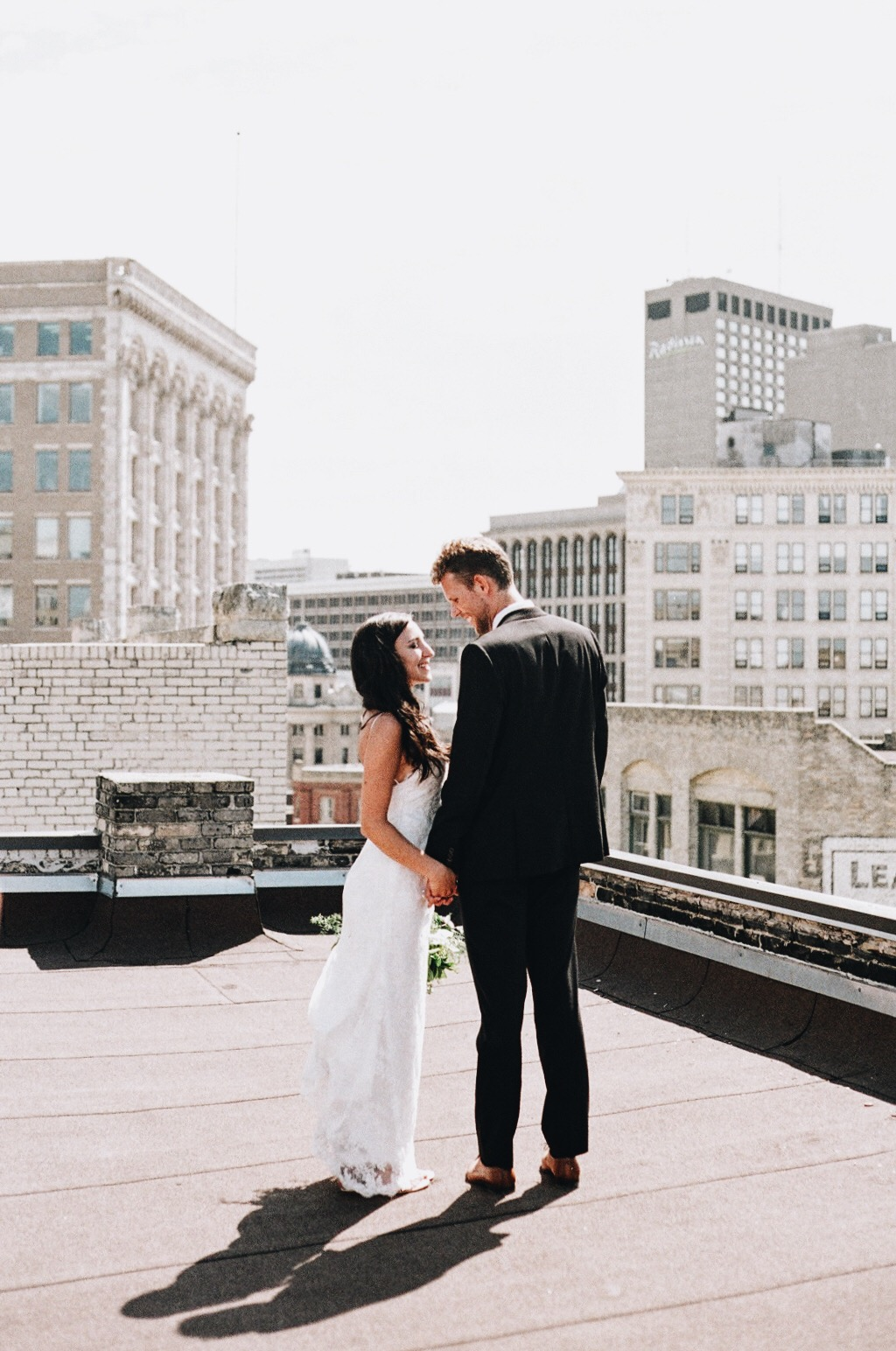 WEDDING PHOTOGRAPHY QUESTIONS & ANSWERS -