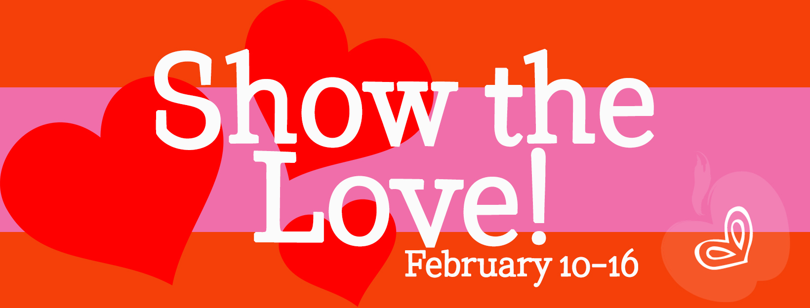 show the love banner.jpg