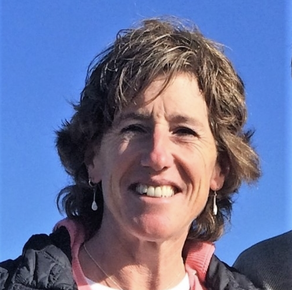 Lisabeth Collins, Treasurer    The traditions of many rural economies and communities are slowly deteriorating. Livestock Foundation offers an opportunity to keep the true spirit of these places alive and historically intact by promoting farming and local food production.