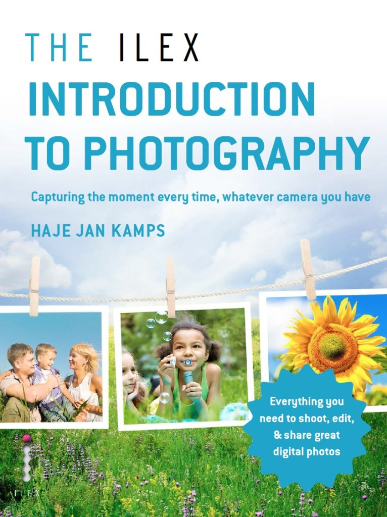 Ilex Introduction to Photography.png