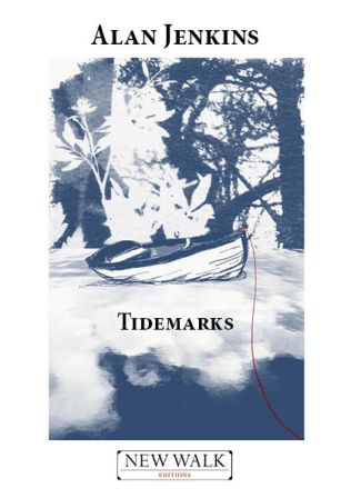 nwe-alan-jenkins-covers.jpg